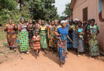 Benin-THP-2017-presenatie-ODE-78
