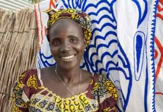 Senegal-Johannas-Ode